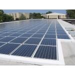 Особенности солнечных электростанций