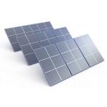 Виды альтернативных источников энергии для автономного электроснабжения частного дома