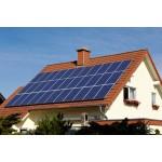 Альтернативные источники энергии: преимущества использования
