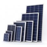 Солнечные батареи: особенности выбора, принцип работы, размещение
