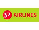 Авиакомпания Сибирь