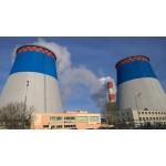 Виды источников энергии и их влияние на окружающую среду