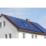 Целесообразность и окупаемость солнечных батарей