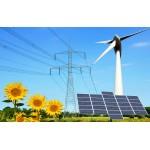 Зеленая энергия: понятие, виды, преимущества использования