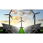 Технологии солнечной энергетики