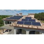 Стоит ли устанавливать солнечную электростанцию для дома?