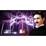 История энергетики
