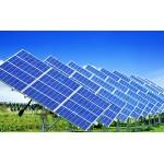 Как работают солнечные электростанции, на чем они основаны