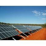 Солнечные панели и их ключевые особенности
