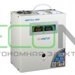 Инвертор (ИБП) Энергия PRO-1000 + Аккумуляторная батарея Delta GX 1233