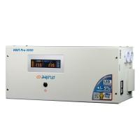 Инвертор (ИБП) Энергия ИБП Pro-3400