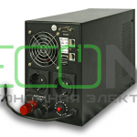 Инвертор (ИБП) Энергия ПН-1000