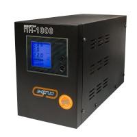 ИБП Энергия ПН-1000