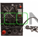 Инвертор (ИБП) Энергия ПН-2000 + Аккумуляторная батарея Delta GX 12-75