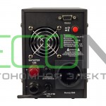 Инвертор (ИБП) Энергия ПН-500 + Аккумуляторная батарея Delta DTM 1275 L