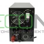 Инвертор (ИБП) Энергия ПН-750 + Аккумуляторная батарея Delta DTM 12250 L