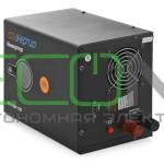 Инвертор (ИБП) Энергия ПН-750Н