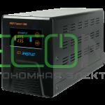 ИБП (инвертор) Энергия Гарант 500(пн-500) + Аккумуляторная батарея Восток PRO СК-1275