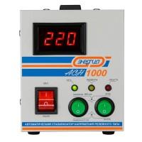 Стабилизатор Энергия ACH 1000
