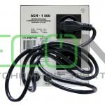 Стабилизатор Энергия ACH 1500