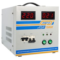 Стабилизатор Энергия ACH 15000