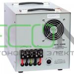 Стабилизатор Энергия ACH 8000