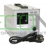 Стабилизатор Энергия ACH 500