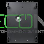 Стабилизатор Энергия VOLTRON 10000