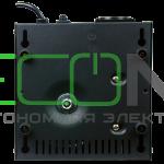 Стабилизатор Энергия VOLTRON 1000
