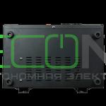 Стабилизатор Энергия VOLTRON 15000