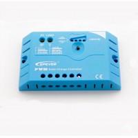 Контроллер заряда EPSolar LS0512E