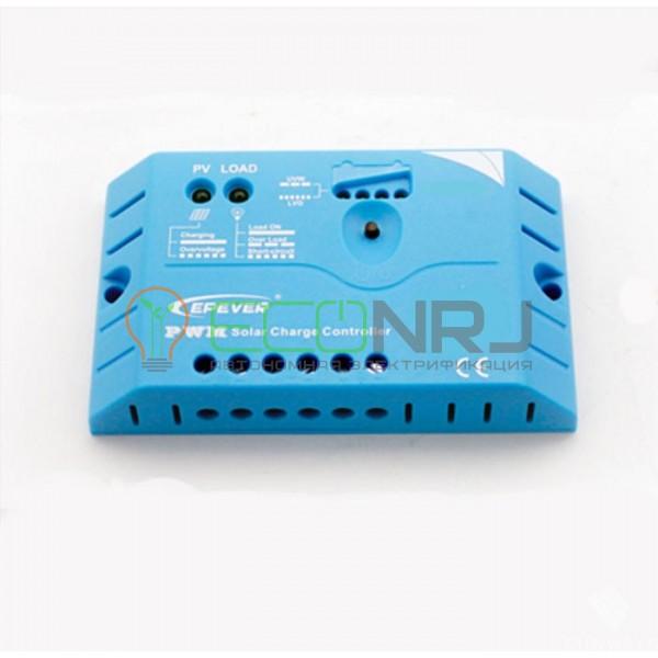Контроллер заряда EPSolar LS1012E