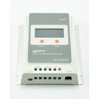 Контроллер заряда EPSolar Tracer MPPT 1210A