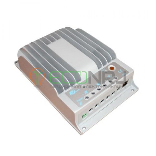 Контроллер заряда EPSolar Tracer MPPT 2215BN