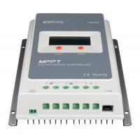 Контроллер заряда EPSolar Tracer MPPT 3210A