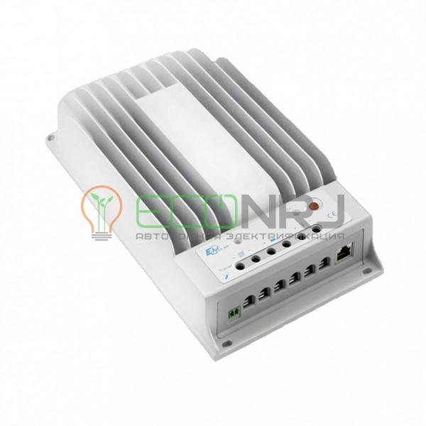 Контроллер заряда EPSolar Tracer MPPT 3215BN