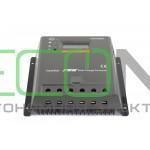 Контроллер заряда EPSolar VS6048BN