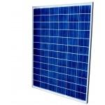 Как использовать солнечные панели