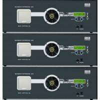 Инвертор МАП HYBRID 24В 4.5 кВт x3