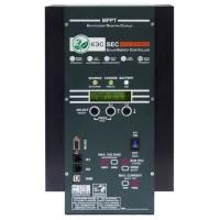 Контроллер заряда МикроАрт КЭС DOMINATOR MPPT 200/100
