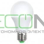 Солнечная электростанция 0.3 кВт*ч в сутки