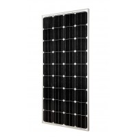 Солнечная панель One-Sun OS-100M