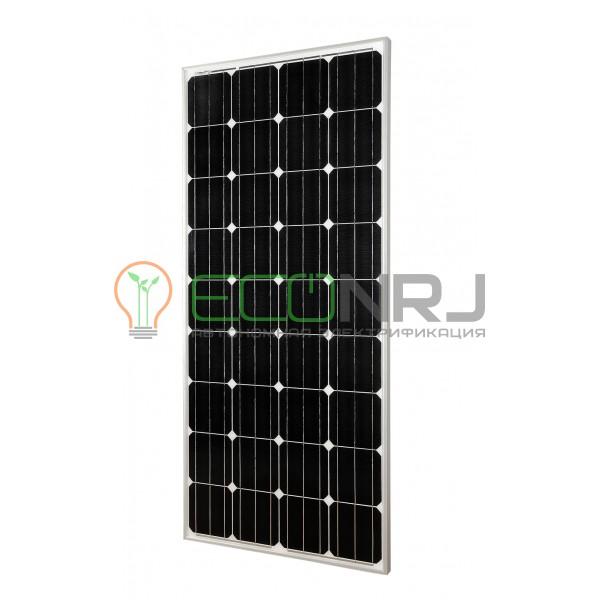 Солнечная панель One-Sun OS-150M