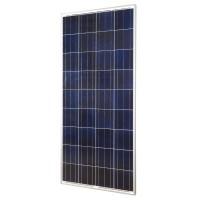 Солнечная панель One-Sun OS-150P