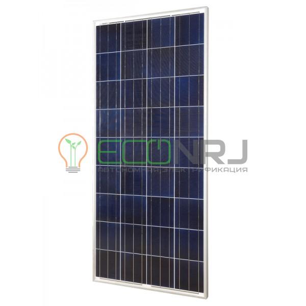 Солнечная панель Delta FSM 150-12 P