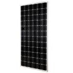 Солнечные батареи в космосе: от идеи к воплощению