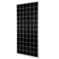 Солнечная панель Delta FSM 200-24 M