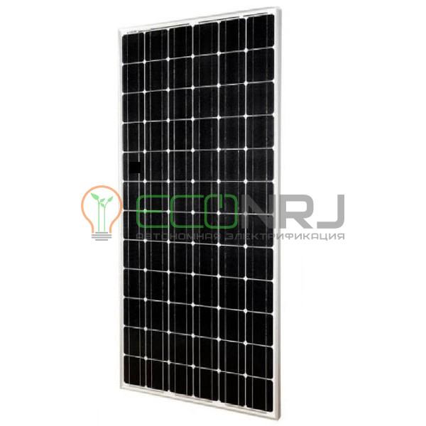 Солнечная панель One-Sun OS-200M