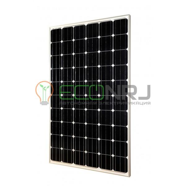 Солнечная панель One-Sun OS-250M