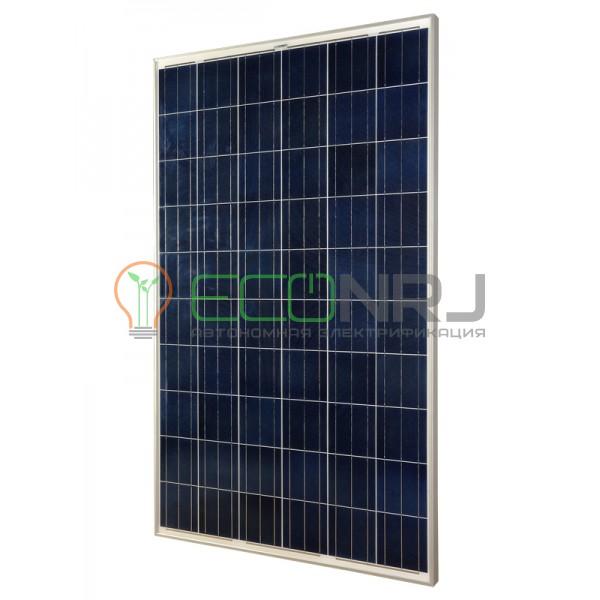 Солнечная панель One-Sun OS-250P